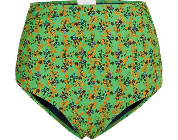 ROSEANNAVito bikini bottom