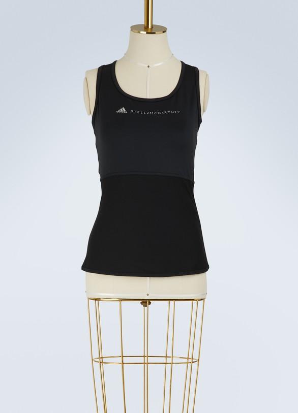 Adidas by Stella McCartneyPerformance Essentials tank top