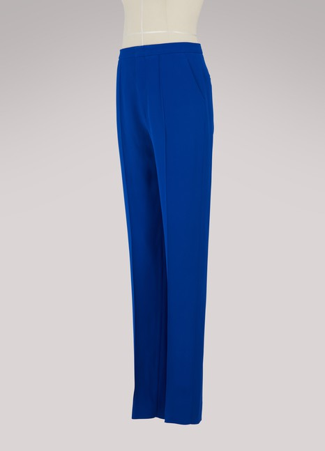 GUCCI Pantalon stretch