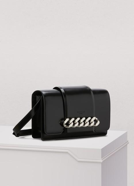 GivenchySac porté épaule Infinity