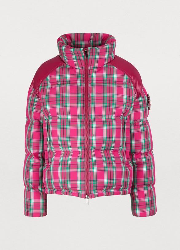 MonclerChou down jacket