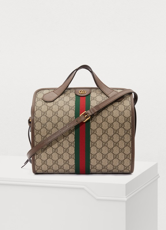 d2a68047a78c Gucci Bags women s