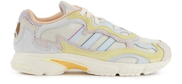 adidas Originals Temperature Run Pride trainers