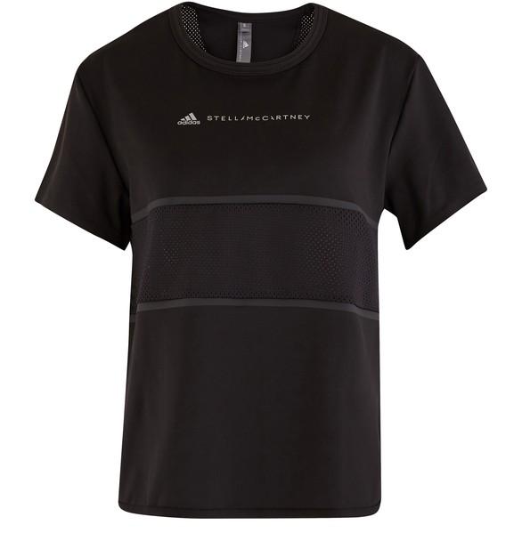 ADIDAS BY STELLA MC CARTNEYRunning t-shirt