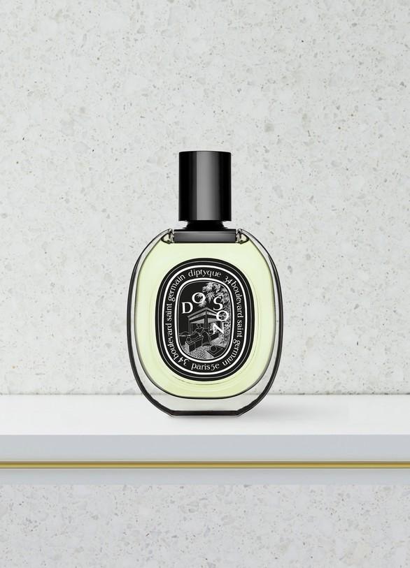 DiptyqueEau de Parfum Do Son 75 ml