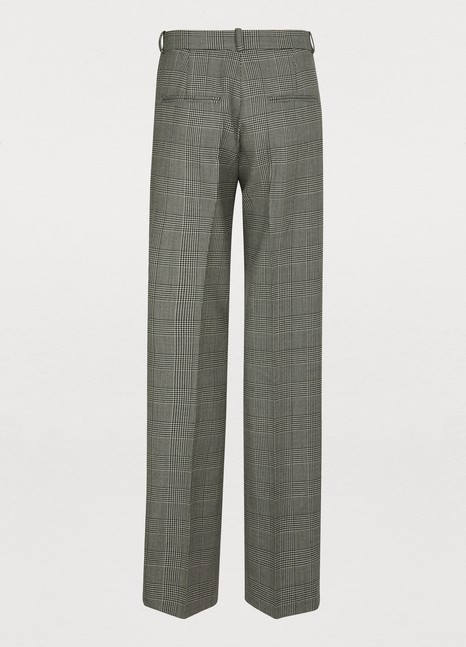 PALLAS Fulham trousers