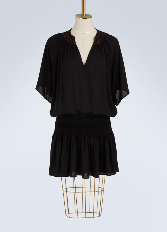 Vanessa BrunoInora dress