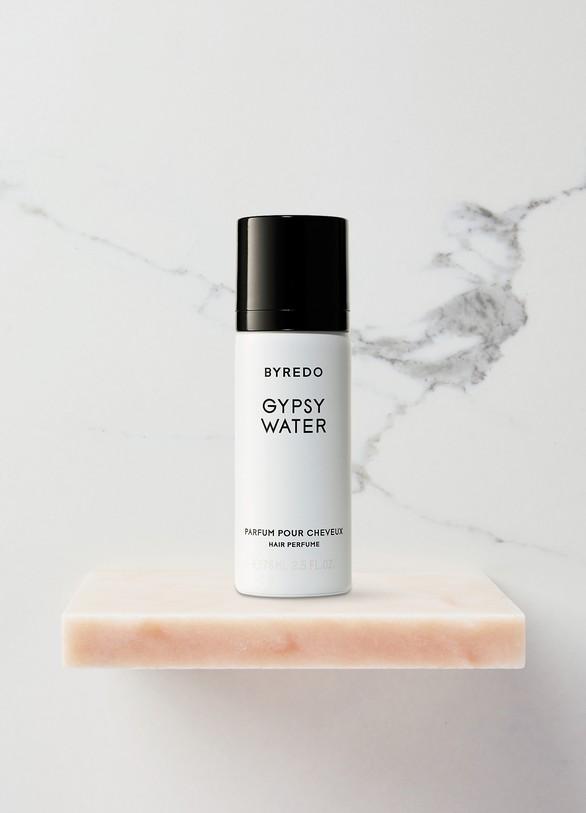 BYREDOParfum pour cheveux Gypsy Water 75 ml
