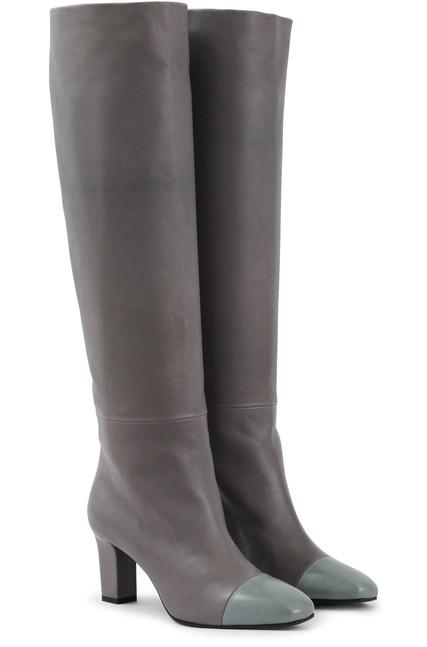 MICHEL VIVIENKara boots