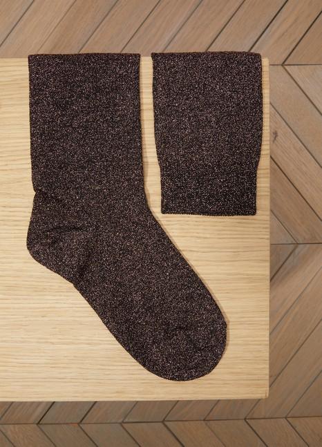 Isabel MarantMileya socks
