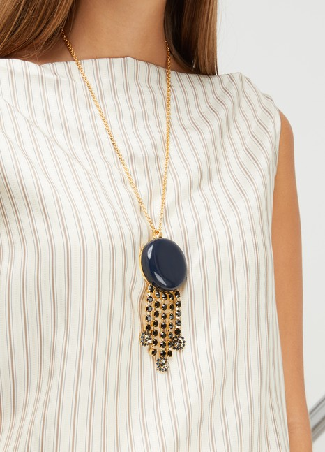 MarniNecklace