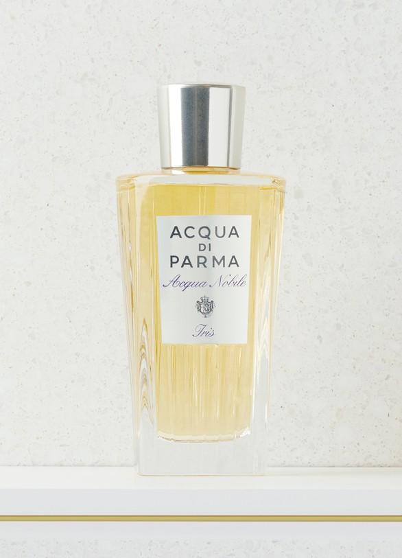 Acqua Di ParmaEau de toilette Acqua Nobile Iris 125 ml