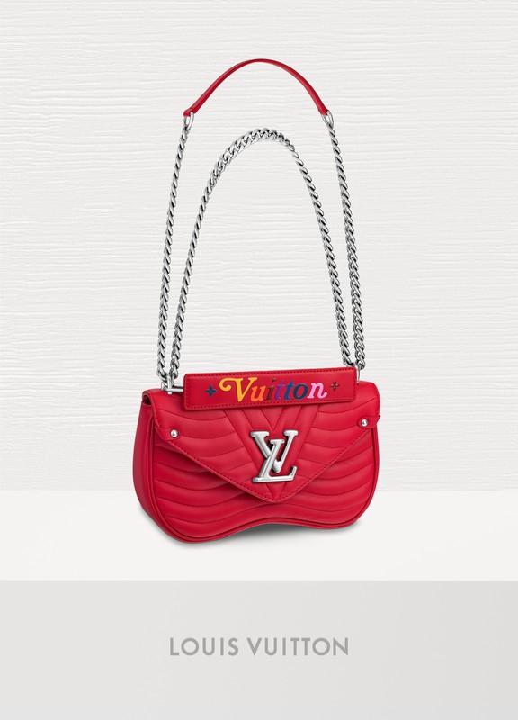 63ab19a7216 Sacs à main Louis Vuitton femme