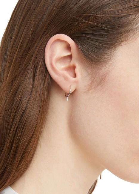 VANRYCKEStardust Mono Earring