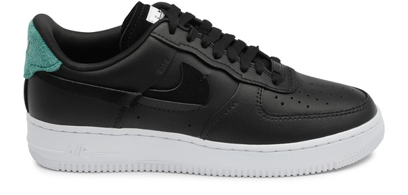 NIKEAir Force 1 LX trainers