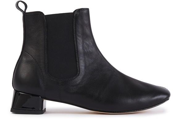 REPETTOMilo boots