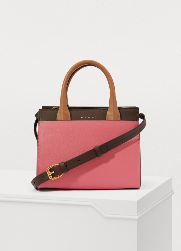 wide selection a few days away new collection Law crossbody bag