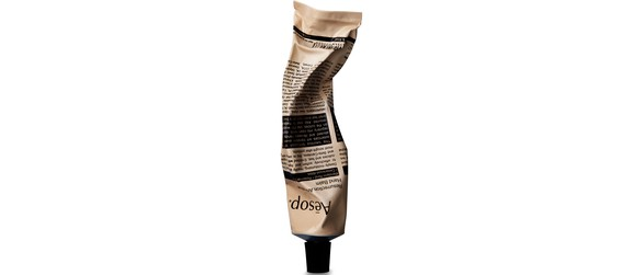 AESOPResurrection Aromatique Hand Balm