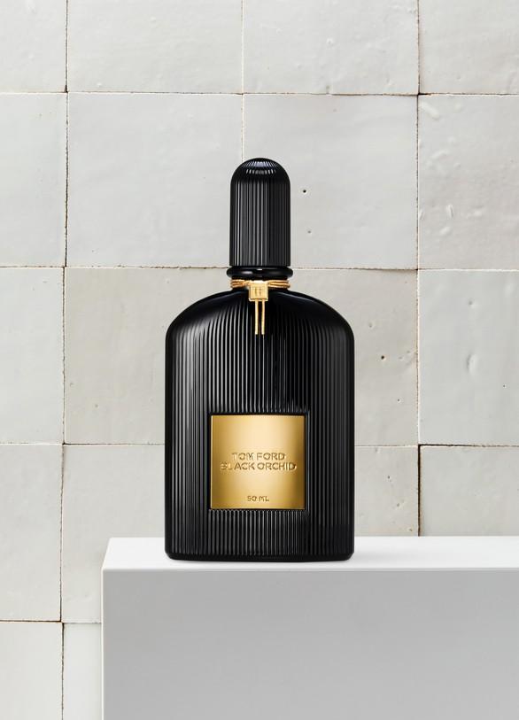 Tom FordEau de Parfum Black Orchid 50 ml