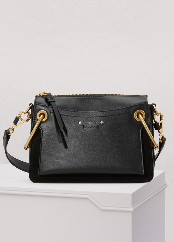 Women S Small Roy Bag Chlo 233 24 S 232 Vres
