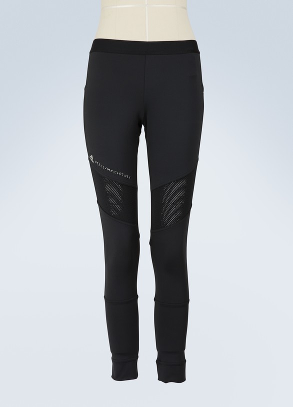 adidas by Stella McCartney Legging Performance Essentials