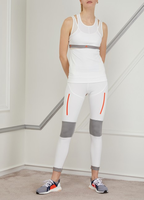 adidas by Stella McCartneyLeggings de course