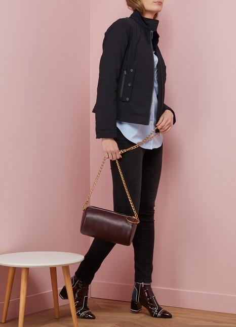 Stella McCartneyMini Shoulder Bag