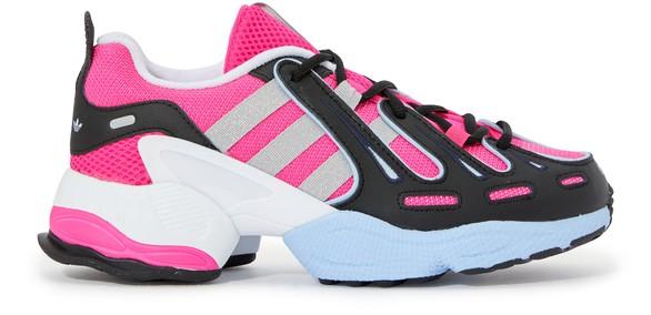 Adidas Originals EQT Gazelle Schuhe für Herren und Damen Preis