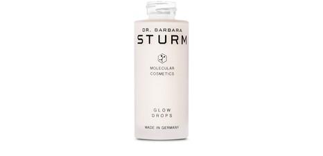 DR BARBARA STURMGlow Drops 30 ml
