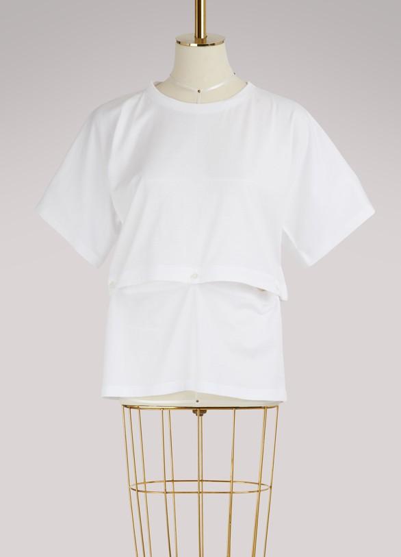 GauchèreT-shirt Laelle