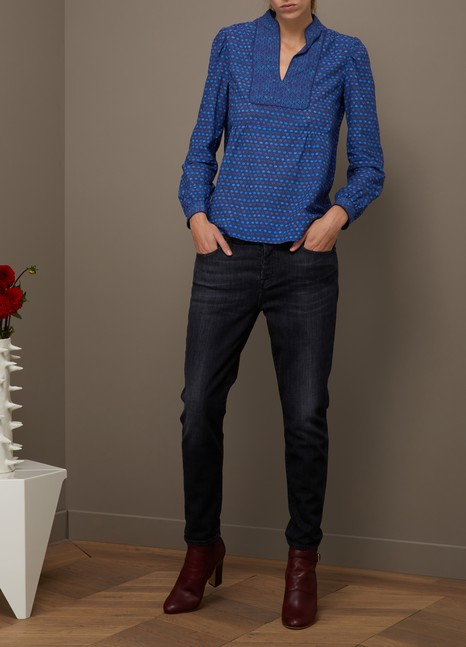 7 For All MankindJosefina Jeans