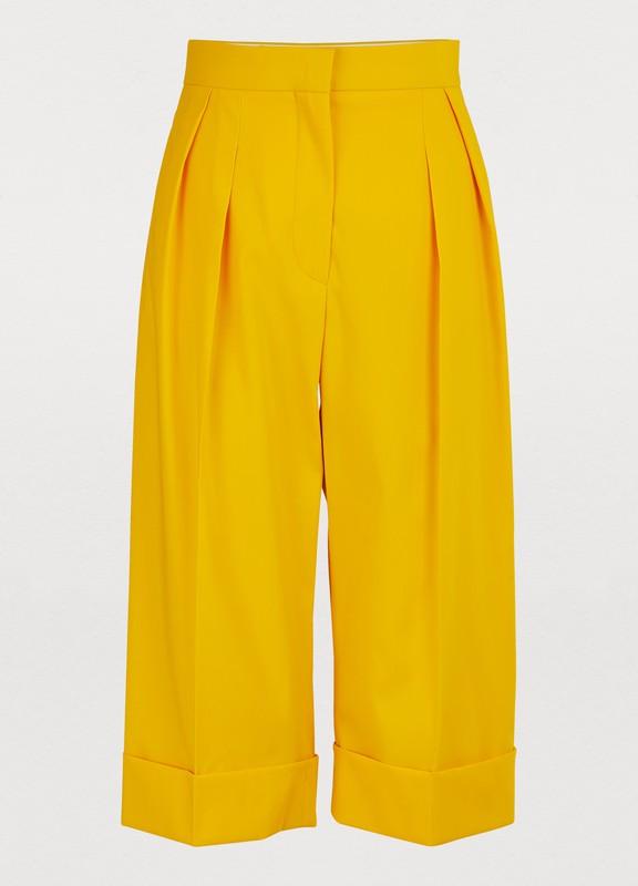 Prêt Sèvres Pantalons Femme À Porter 24 naUHRpqZ