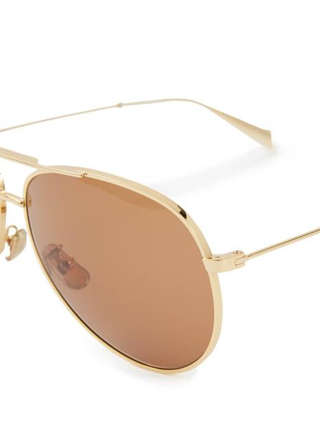 CELINE01 sunglasses