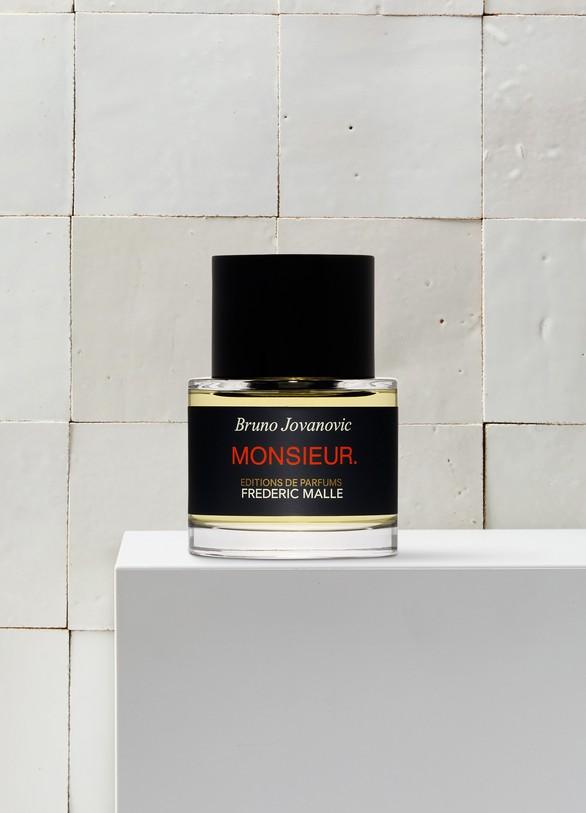 Editions De Parfums Frederic MalleParfum Monsieur. 50 ml