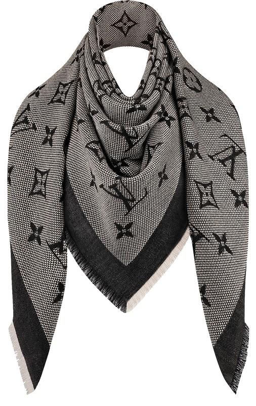 professionnel conception populaire vente professionnelle Écharpes et foulards Louis Vuitton Femme | 24S