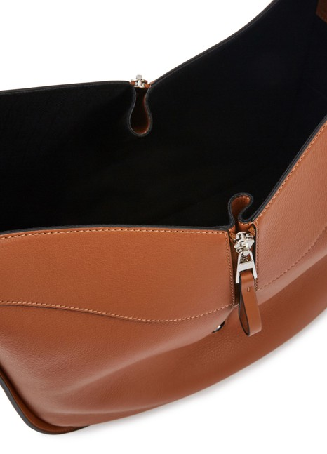 LOEWEHammock medium shoulder bag
