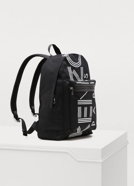 KenzoKenzo backpack