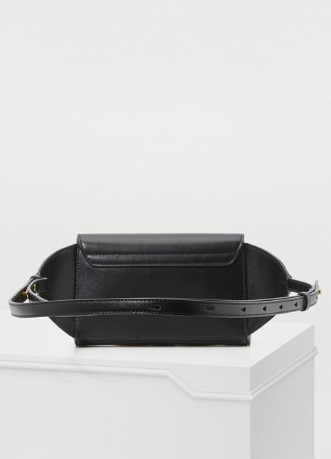 ChloéChloe C belt bag