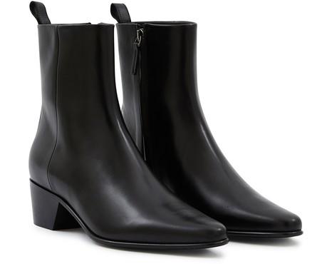 PIERRE HARDYReno ankle boots