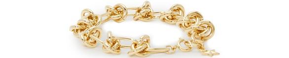 IMAIEntrelacs bracelet