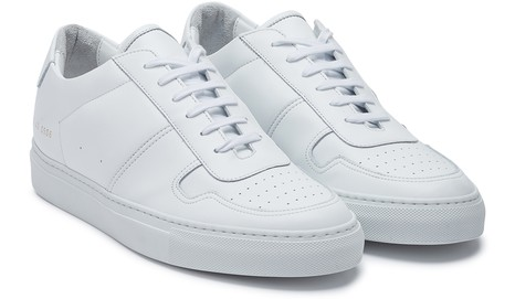 COMMON PROJECTS Baskets Bball