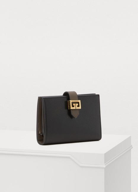 Givenchy Medium G pouch