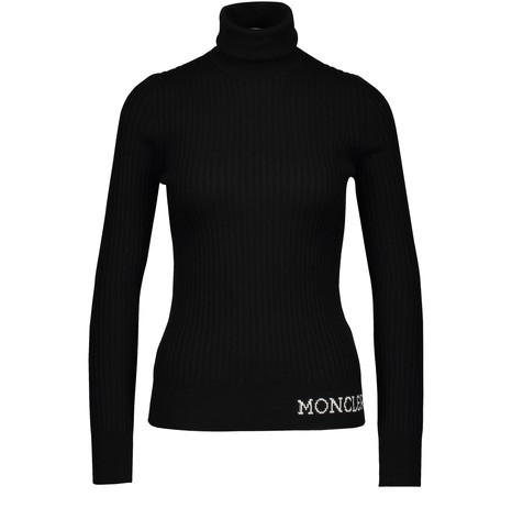 MONCLER Wool jumper