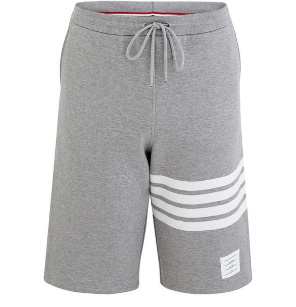 THOM BROWNE4-Bar shorts