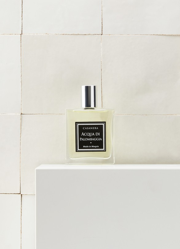 CASANERAEau de parfum Palombaggia 100 ml