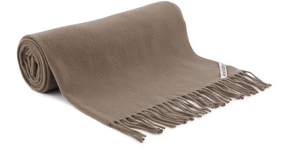 ACNE STUDIOSCanada wool scarf