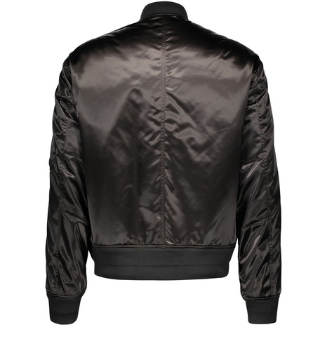 DIORBomber