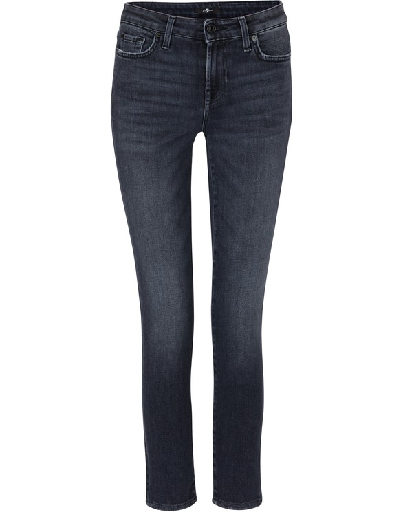 7 FOR ALL MANKIND Pyper jeans