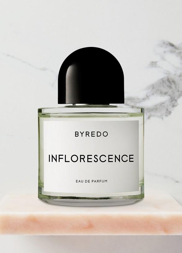 ByredoEau de parfum Inflorescence 100 ml
