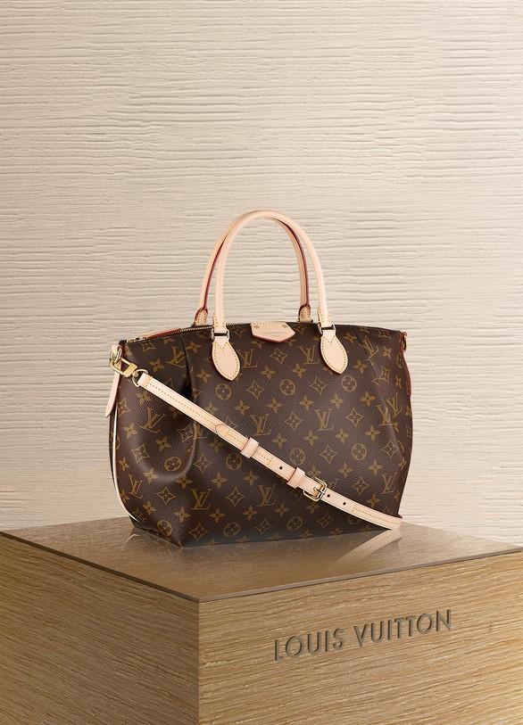 Louis VuittonTurenne MM